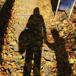 Shadow Autumn - Roadtohappiness89